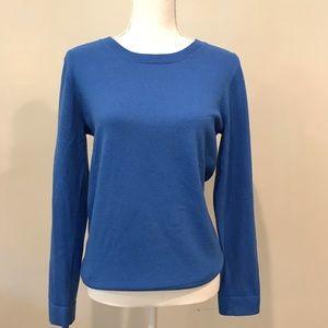 J. Crew New sweater